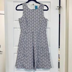 CeCe Nordstrom dress - Size 6